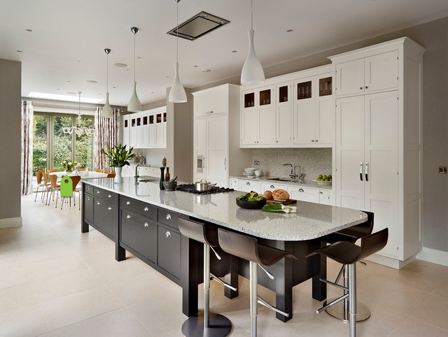 Colchester kitchen installers   large